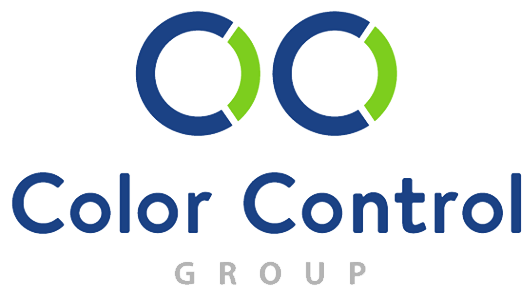 Color Control Group