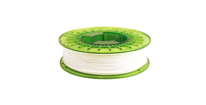 filament Leapfrog 3D printers- Color Control Group